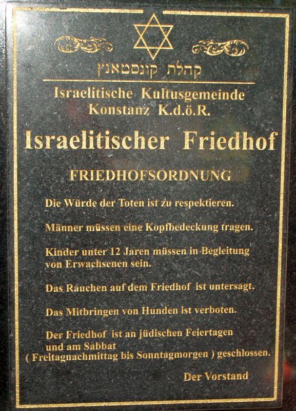 http://www.alemannia-judaica.de/images/Images%20307/Konstanz%20Friedhof%20110802.jpg