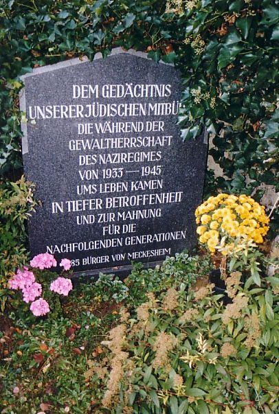 http://www.alemannia-judaica.de/images/Images%2031/Meckesheim%20Friedhof%20151.jpg