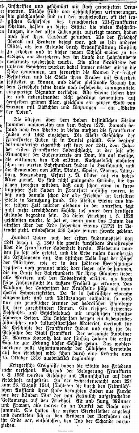 erlittene seeunfälle in 1899