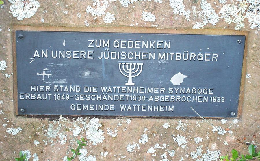 http://www.alemannia-judaica.de/images/Images%20315/Wattenheim%20Synagoge%20212.jpg