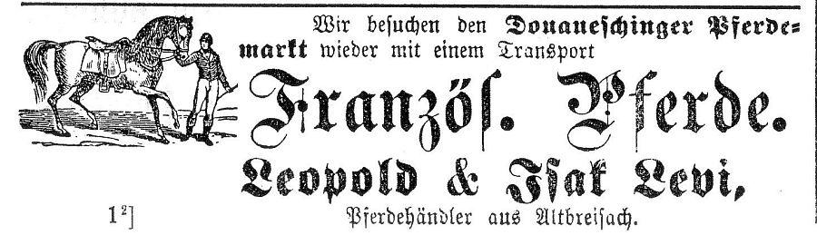 http://www.alemannia-judaica.de/images/Images%20319/Donaueschingen%20Wochenblatt%2010031894%20L.jpg