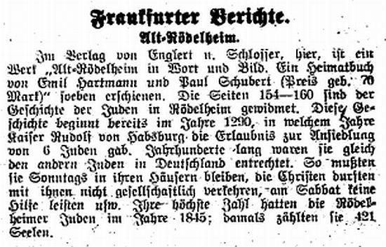 arthur hartmann schule heidenheim