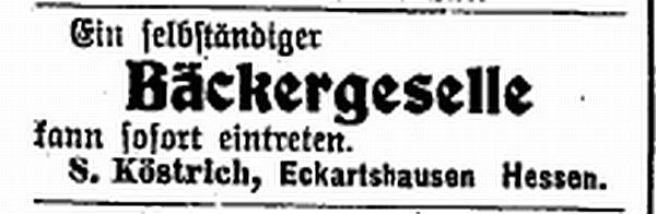 http://www.alemannia-judaica.de/images/Images%20323/Eckartshausen%20FrfIsrFambl%2015021907.jpg