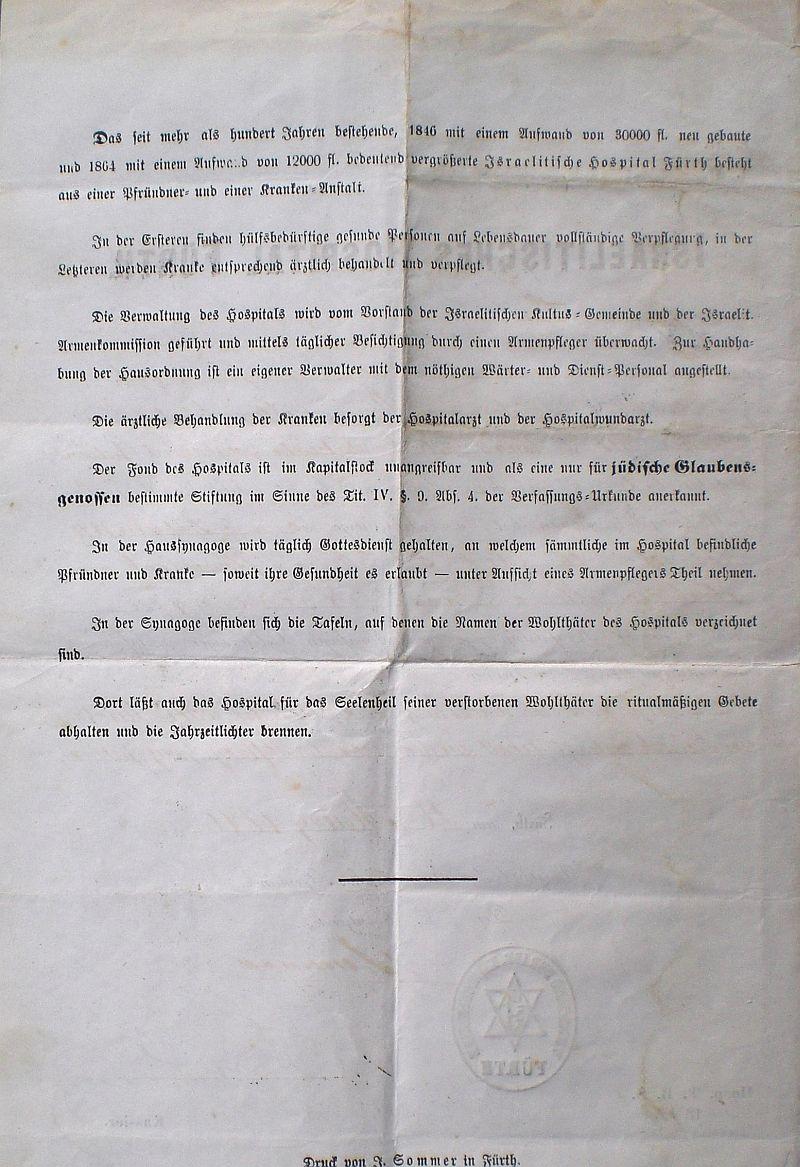 Beste Schreibvorlage Für Den Kindergarten Zeitgenössisch - Entry ...