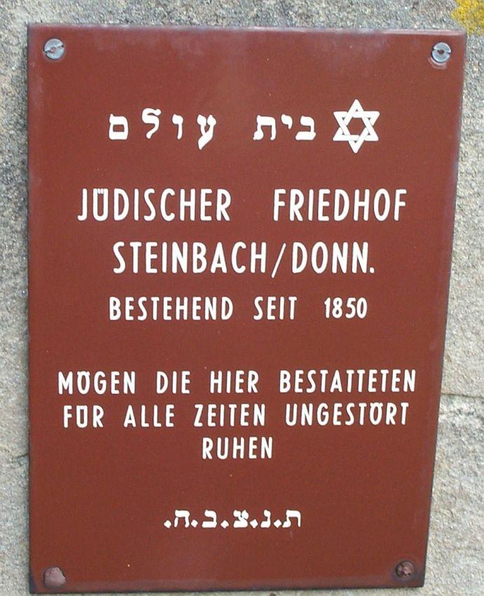 http://www.alemannia-judaica.de/images/Images%20324/Steinbach.Donnersberg%20Friedhof%200210.jpg