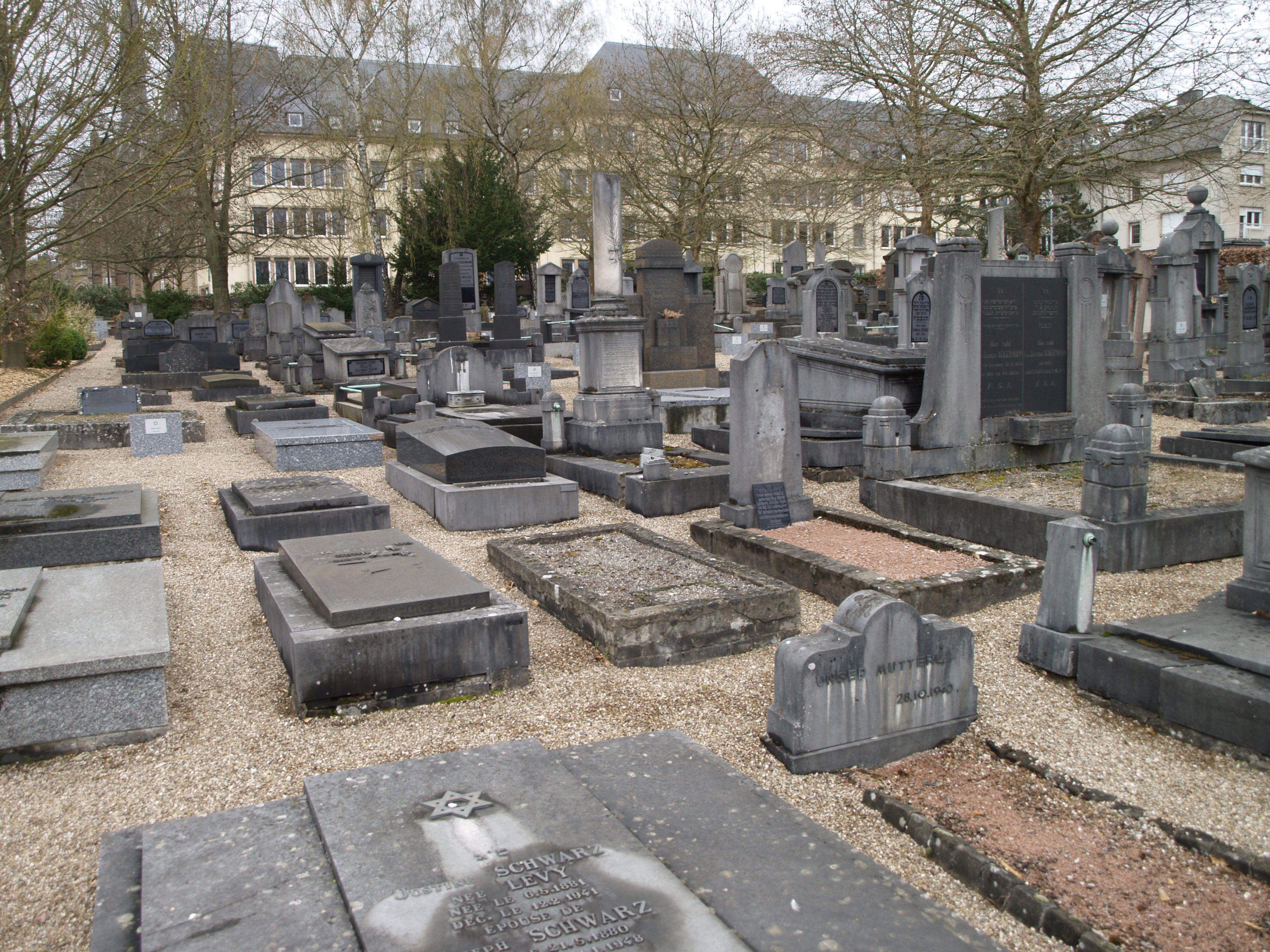 http://www.alemannia-judaica.de/images/Images%20325/Louxemburg%20Friedhof%2012103.jpg