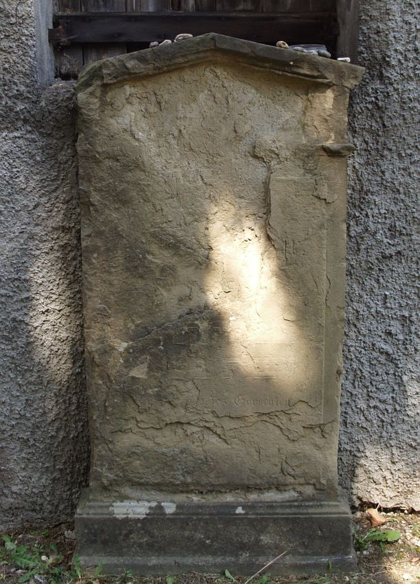 http://www.alemannia-judaica.de/images/Images%20326/Esslingen%20Friedhof%20a12018.jpg