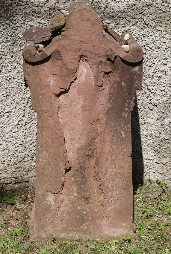 http://www.alemannia-judaica.de/images/Images%20326/Esslingen%20Friedhof%20a12026.jpg