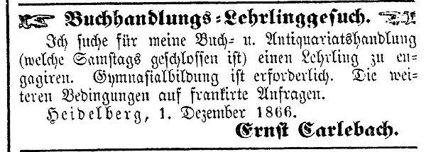 http://www.alemannia-judaica.de/images/Images%20326/Heidelberg%20AZJ%2001011867.jpg