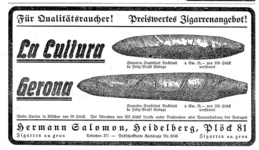 http://www.alemannia-judaica.de/images/Images%20326/Heidelberg%20CV-Ztg%2003041904.jpg