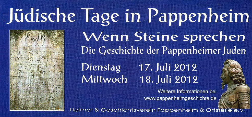http://www.alemannia-judaica.de/images/Images%20326/Pappenheim%20JuedTage%202012a.jpg