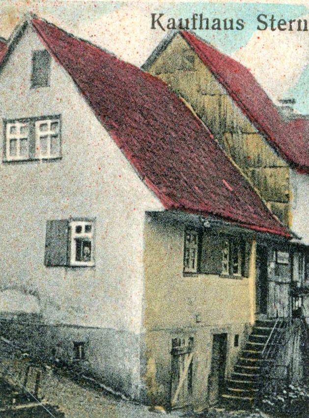 http://www.alemannia-judaica.de/images/Images%20328/Dittlofsroda%20Kaufhaus%20Stern%20010.jpg