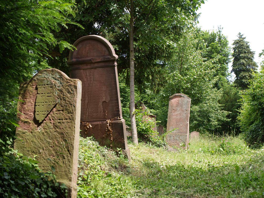 http://www.alemannia-judaica.de/images/Images%20328/Wiesbaden%20Friedhof%20a231.jpg