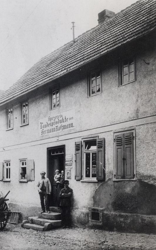http://www.alemannia-judaica.de/images/Images%20328/Woelfersheim%20Fam%20Rossmann%20010.jpg