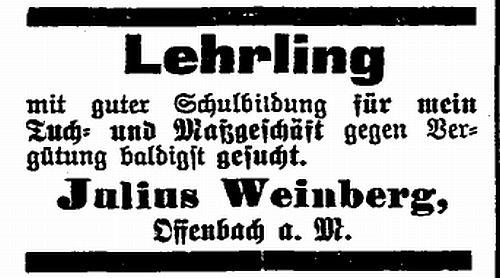 http://www.alemannia-judaica.de/images/Images%20329/Offenbach%20FrfIsrFambl%2026071907.jpg