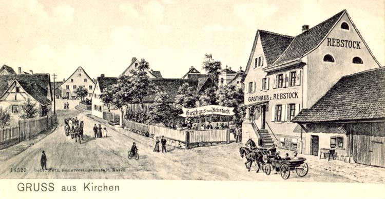 http://www.alemannia-judaica.de/images/Images%2033/Kirchen%20Synagoge%20120.jpg