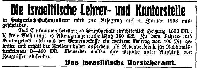 http://www.alemannia-judaica.de/images/Images%20331/Haigerloch%20FrfIsrFambl%2012071907.jpg