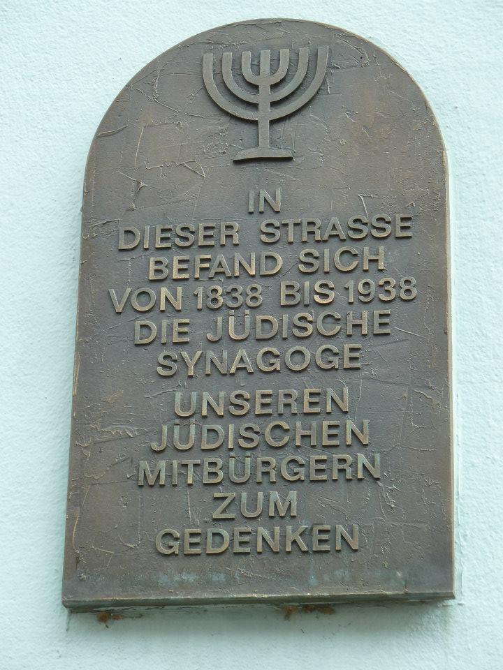 http://www.alemannia-judaica.de/images/Images%20334/Germersheim%20Synagoge%20321.jpg