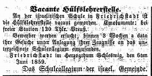 http://www.alemannia-judaica.de/images/Images%20340/Friedrichstadt%20AZJ%2020061859.jpg
