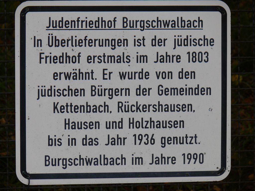 http://www.alemannia-judaica.de/images/Images%20343/Burgschwalbach%20Friedhof%20152.jpg