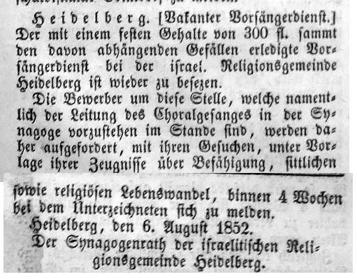 http://www.alemannia-judaica.de/images/Images%20346/Heidelberg%20Amtsblatt%20Seekreis%2014081852.jpg