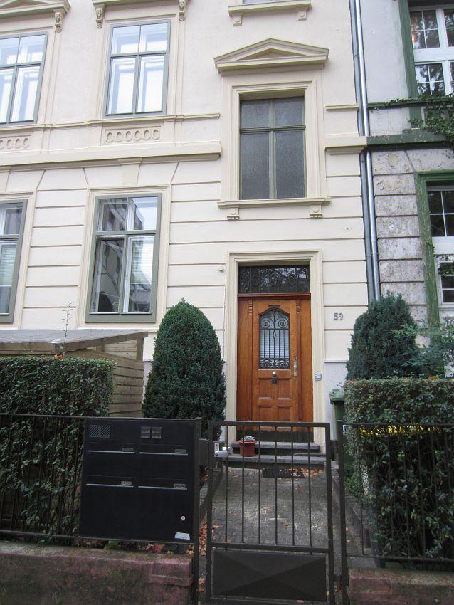 die synagoge in bad camberg kreis limburg weilburg. Black Bedroom Furniture Sets. Home Design Ideas
