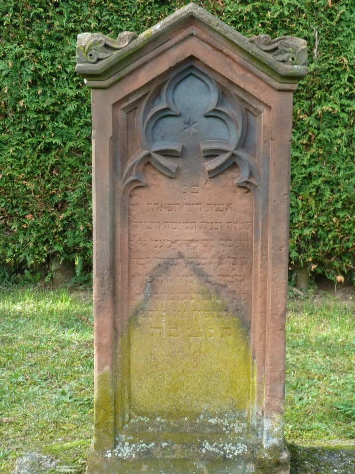 http://www.alemannia-judaica.de/images/Images%20355/Kirrweiler%20Friedhof%201313.jpg