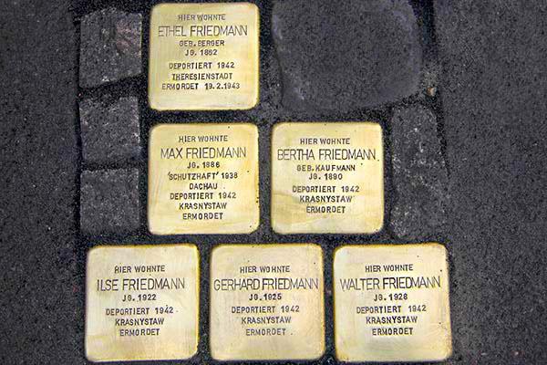 http://www.alemannia-judaica.de/images/Images%20356/Frankenwinheim%20Sto%20201355.jpg