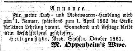 http://www.alemannia-judaica.de/images/Images%20358/Heiligenstadt%20AZJ%2029101861.jpg