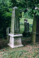 Cannstatt Friedhof 191.jpg (75532 Byte)