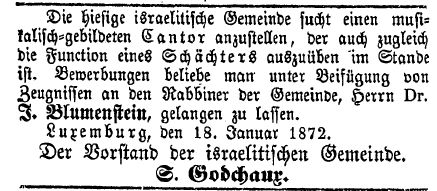 http://www.alemannia-judaica.de/images/Images%20360/Luxemburg%20AZJ%2030011872.jpg