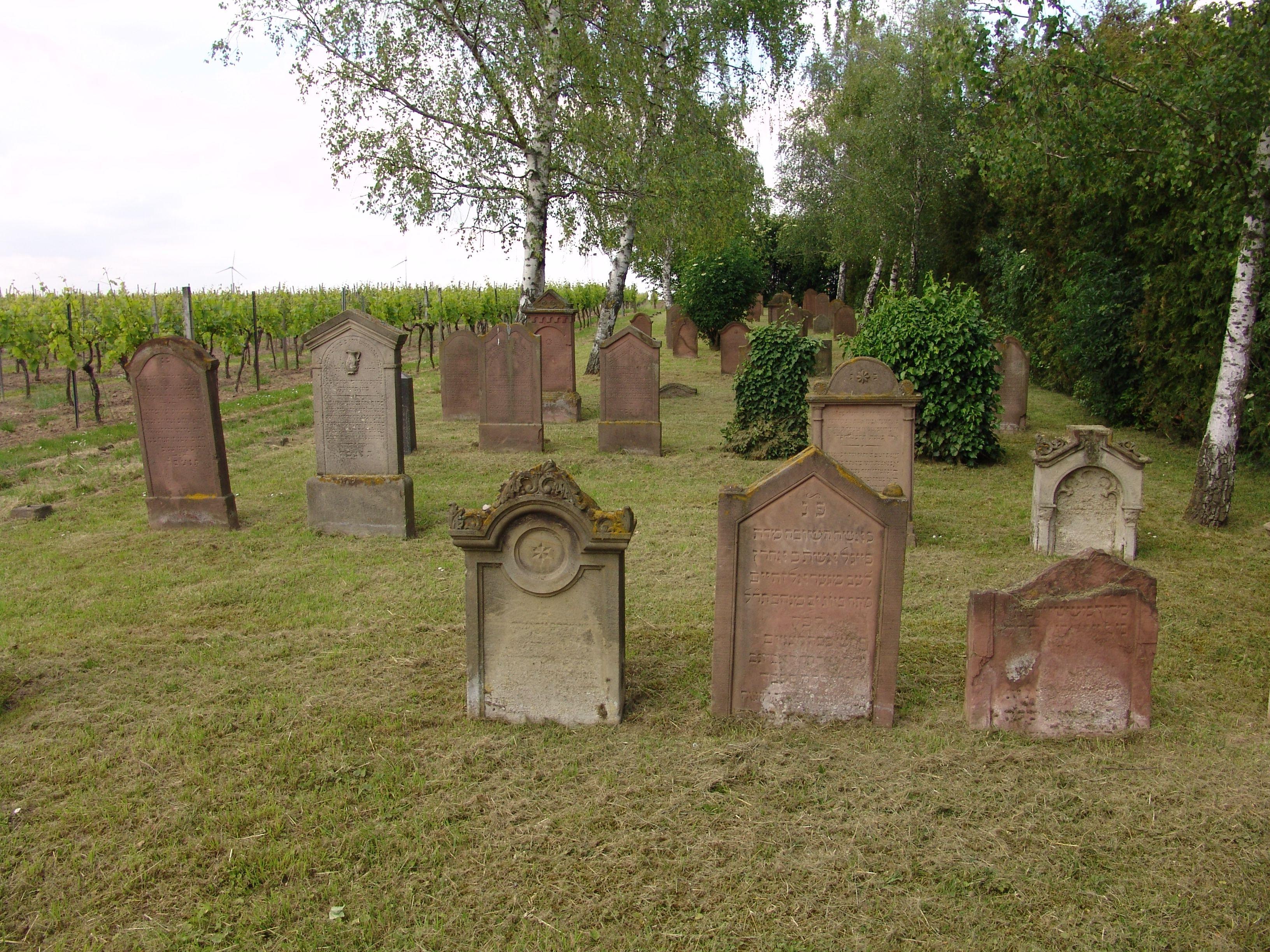http://www.alemannia-judaica.de/images/Images%20362/Heuchelfheim%20Friedhof%20DSC04441.jpg