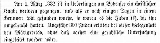 http://www.alemannia-judaica.de/images/Images%20363/Ueberlingen%20Blutluege%20AZJ%2029071892a.jpg