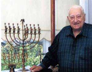 http://www.alemannia-judaica.de/images/Images%20374/Dinkelsbuehl%20Ansbacher%200151.jpg