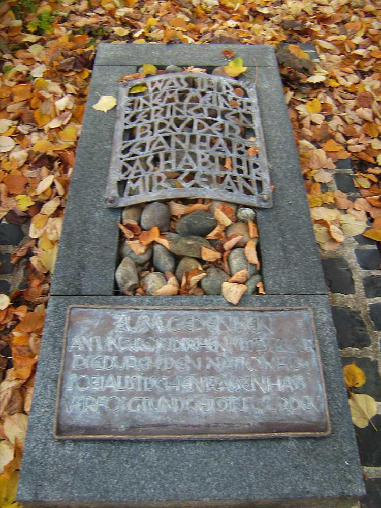 http://www.alemannia-judaica.de/images/Images%20374/Wuestensachsen%20Denkmal%20021.jpg