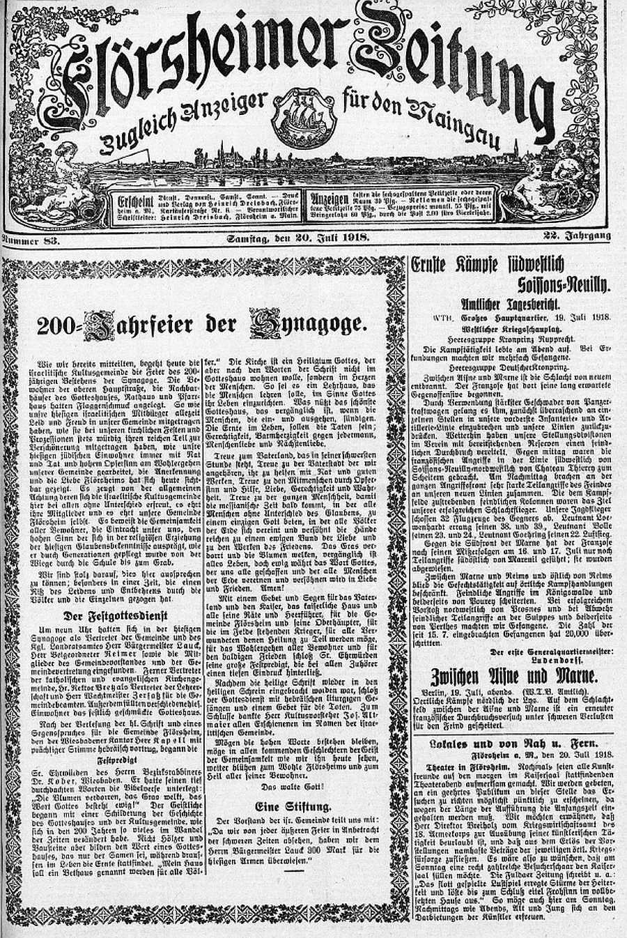 http://www.alemannia-judaica.de/images/Images%20375/Floersheimer%20Zeitung%2020071918.jpg