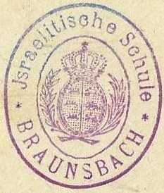 http://www.alemannia-judaica.de/images/Images%20376/Braunsbach%20Scan%2015009a.jpg