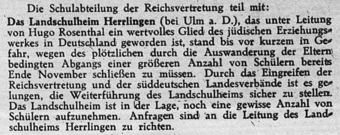 http://www.alemannia-judaica.de/images/Images%20376/Herrlingen%20JG%20Rheinpfalz%2001111938.jpg