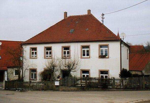 http://www.alemannia-judaica.de/images/Images%2038/Steinhart%20Schule%20101.jpg