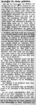 Bad Cannstatt GemZeitung Wue 01011927.jpg (179821 Byte)