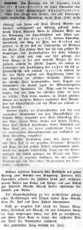 Bad Cannstatt GemZeitung Wue 01011928.jpg (166169 Byte)