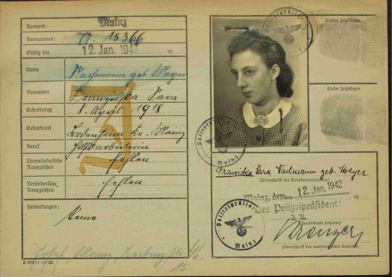 http://www.alemannia-judaica.de/images/Images%20384/Bodenheim%20KK%20MZ%20Nachmann%20Franziska.jpg