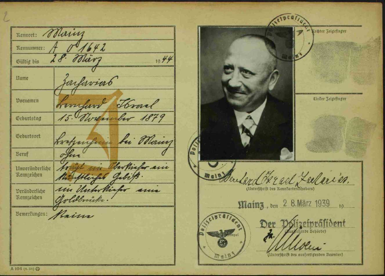 http://www.alemannia-judaica.de/images/Images%20384/Bretzenheim%20KK%20MZ%20Zacharias%20Bernhard.jpg