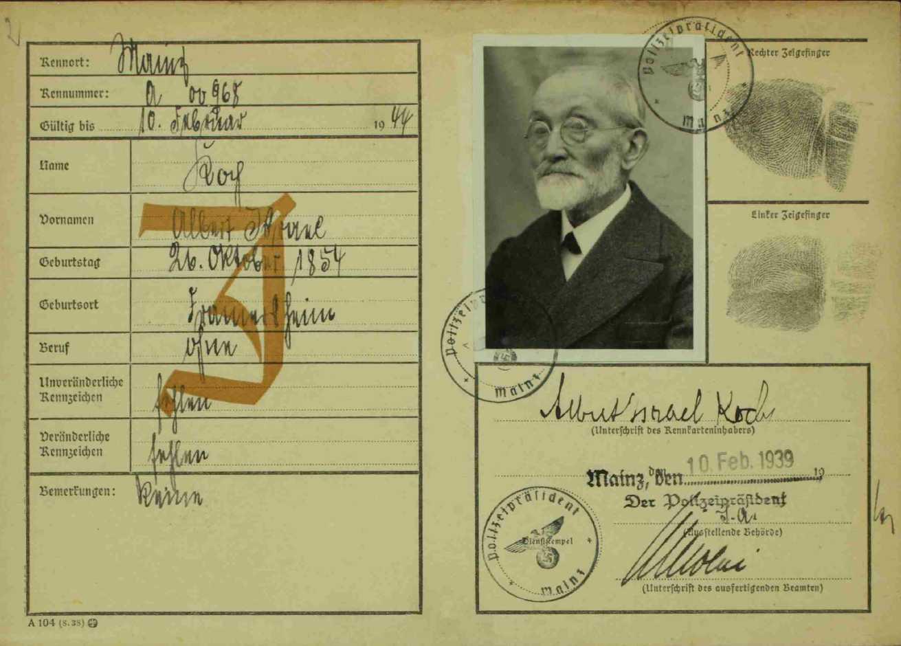 http://www.alemannia-judaica.de/images/Images%20385/Framersheim%20KK%20MZ%20Loch%20Albert.jpg
