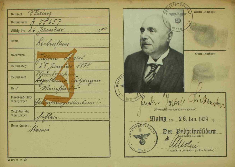 http://www.alemannia-judaica.de/images/Images%20386/Mainbernheim%20KK%20MZ%20Liebenstein%20Justin.jpg
