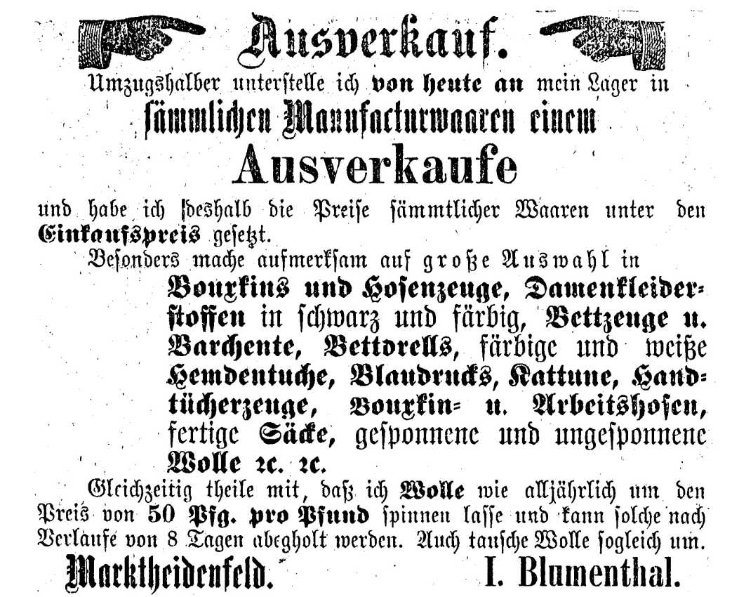 http://www.alemannia-judaica.de/images/Images%20386/Marktheidenfeld%20Blumenthal%2010-1886.jpg