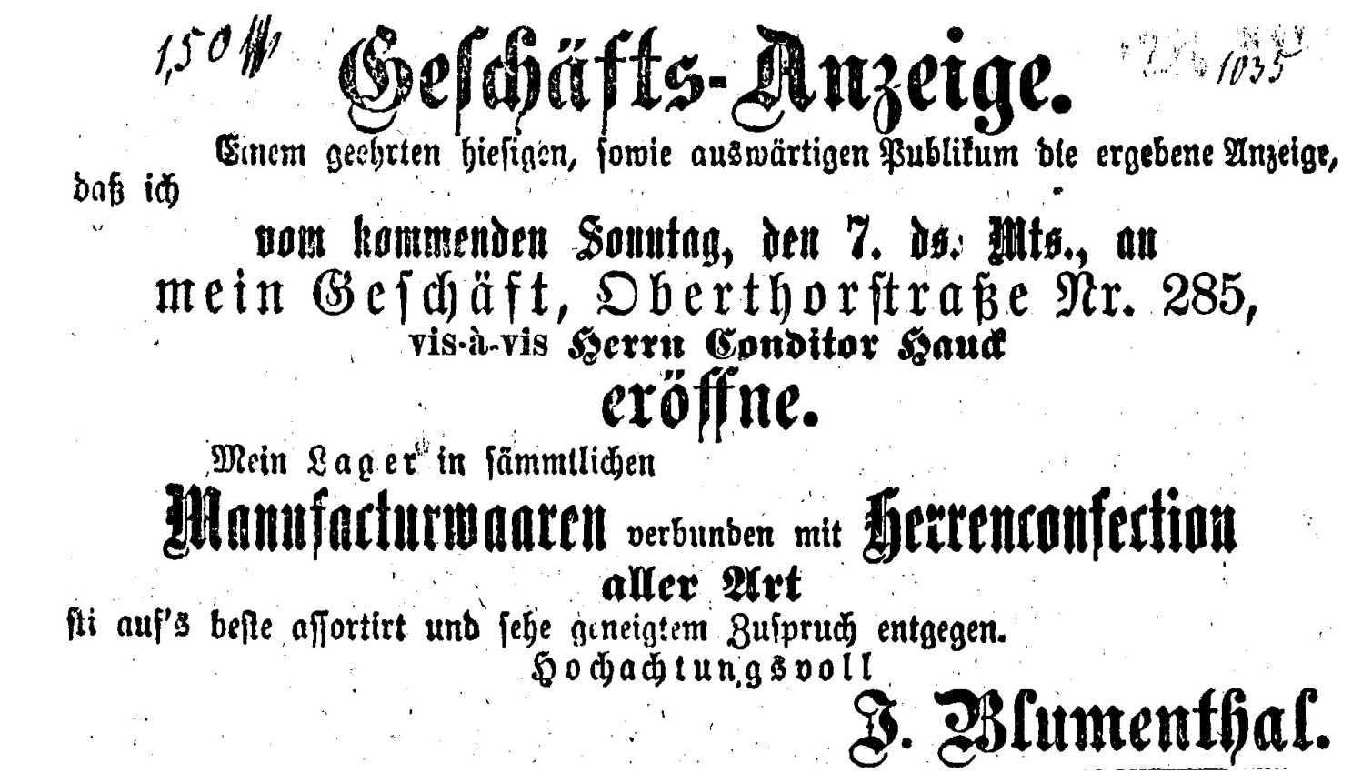 http://www.alemannia-judaica.de/images/Images%20386/Marktheidenfeld%20Blumenthal%2011-1886.jpg