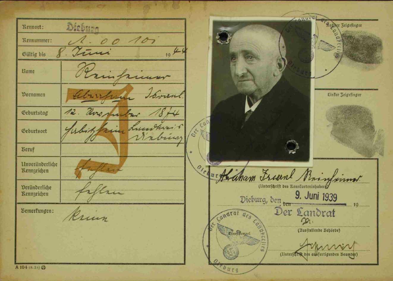 http://www.alemannia-judaica.de/images/Images%20387/Habitzheim%20KK%20MZ%20Reinheimer%20Abraham.jpg
