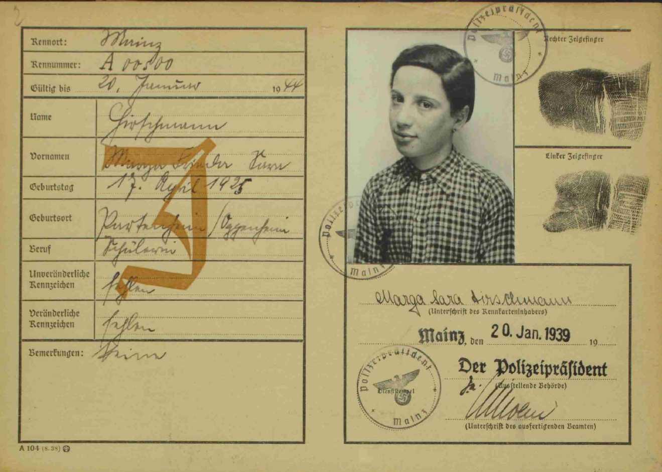 http://www.alemannia-judaica.de/images/Images%20388/Partenheim%20KK%20MZ%20Hirschmann%20Marga.jpg