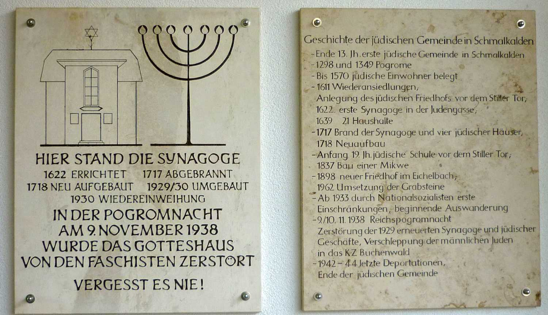 http://www.alemannia-judaica.de/images/Images%20390/Schmalkalden%20P1050991.jpg